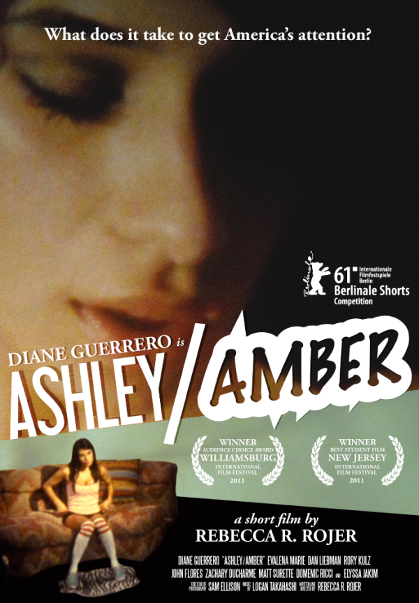 ashley-amber-indieflix-poster