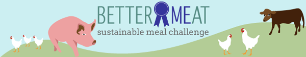 Better Meat Banner
