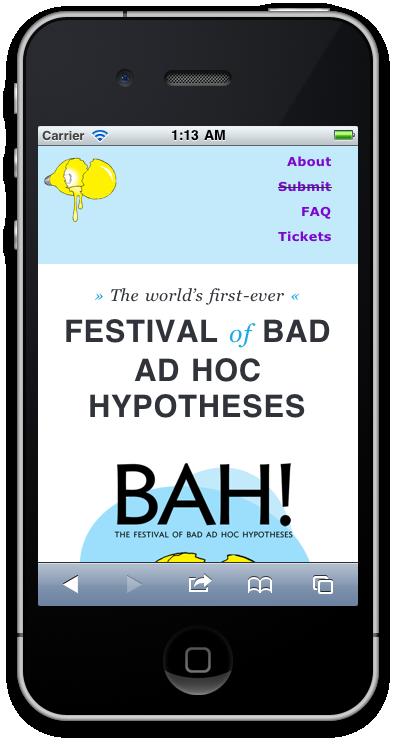 bahfest-mobile