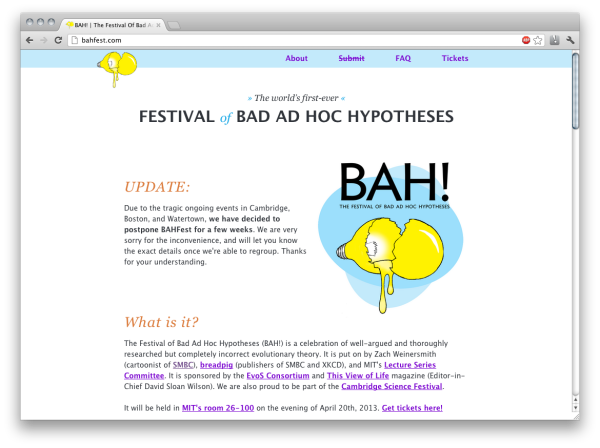 bahfest-screenshot