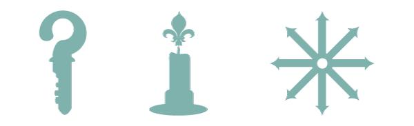 linkdare-icons