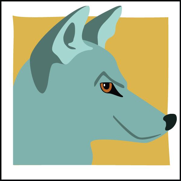 linkdare-logo