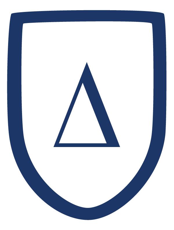 securingchange-logo