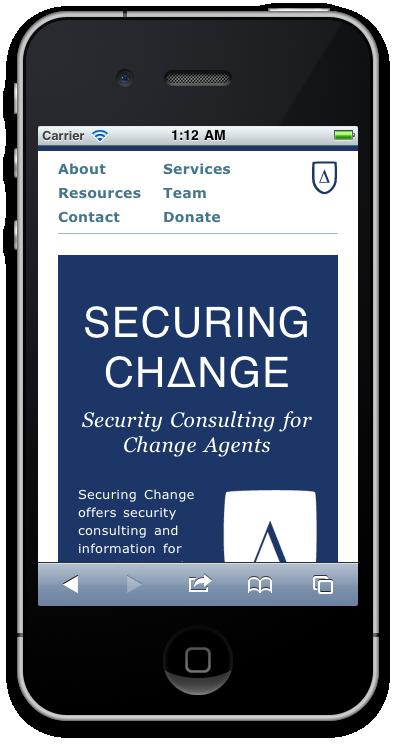 securingchange-mobile