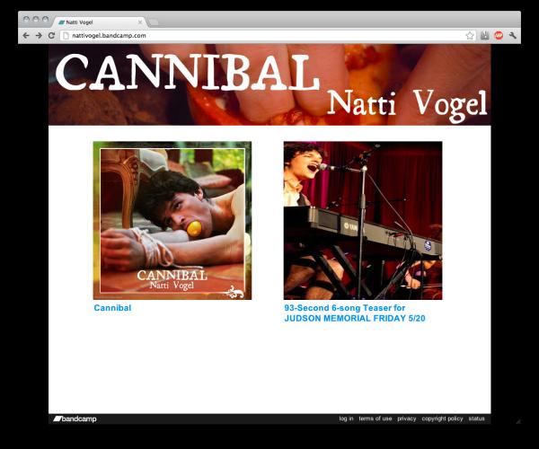 bandcamp-screenshot