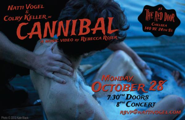 cannibal-invite-bath
