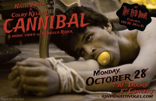 cannibal-invite-lemon