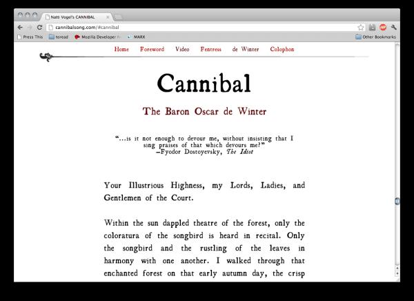 cannibal-screenshot
