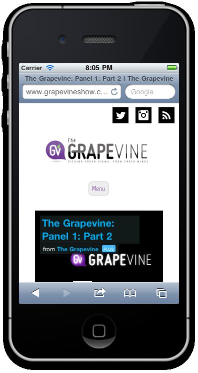 grapevine-mobile
