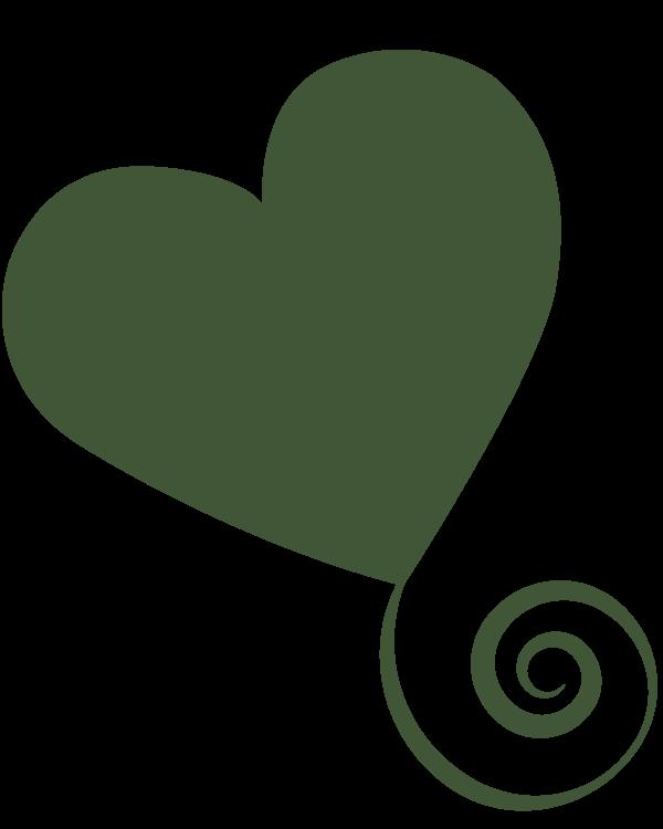 greenheart-01