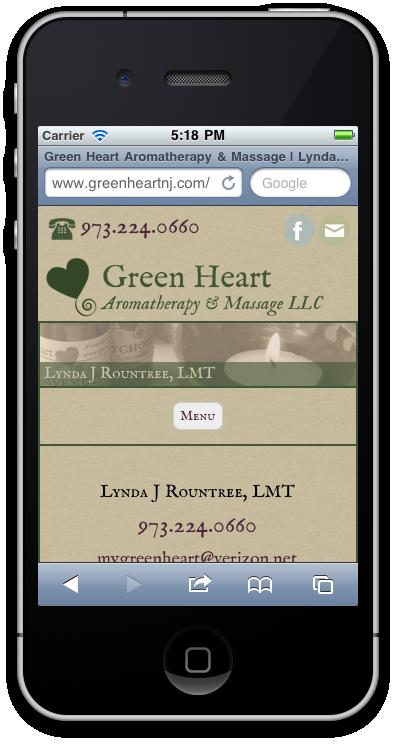 greenheart-iphone