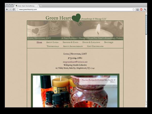 greenheart-screenshot