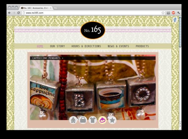 no165-screenshot