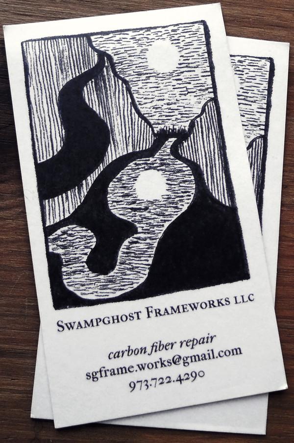 swampghost-bizcard